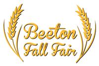 Beeton Fair